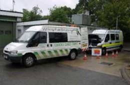 emergency-service2